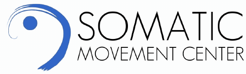Somatic Movement Center